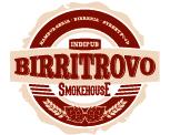 Birritrovo Logo