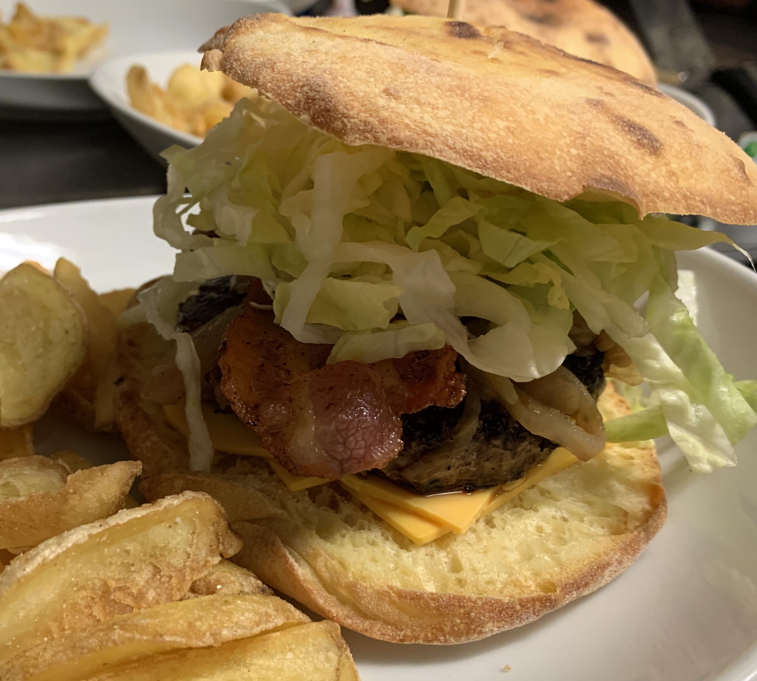 panino-semplice-birritrovo