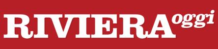 logo-riviera-oggi