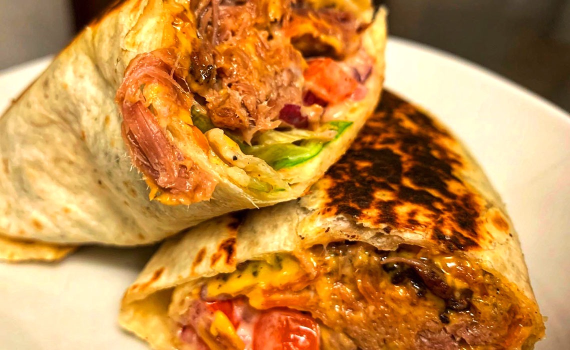 Brisket-burrito-birritrovo