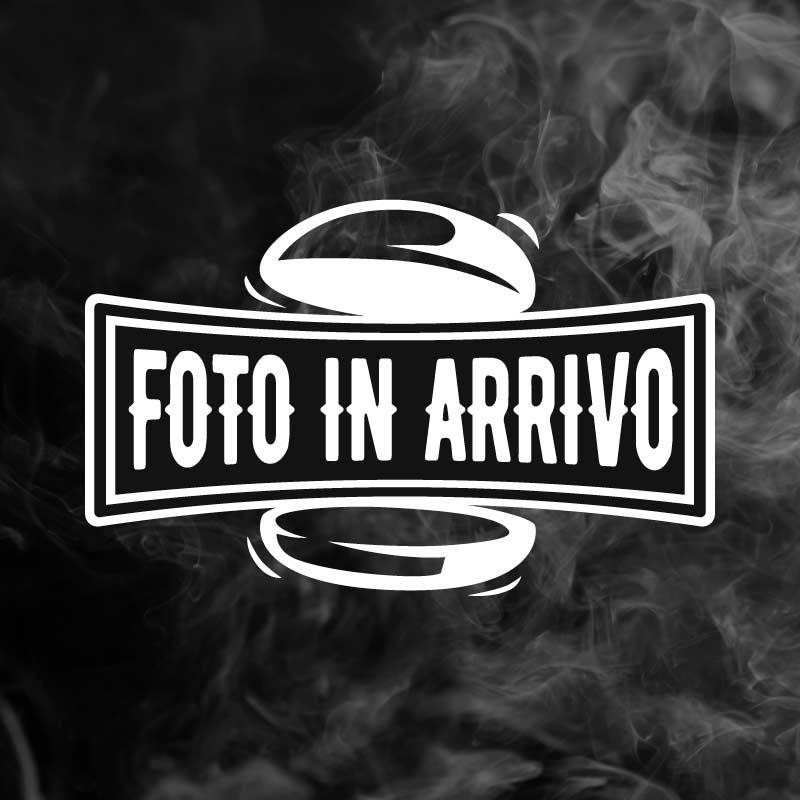 Birritrovo segnaposto foto in arrivo